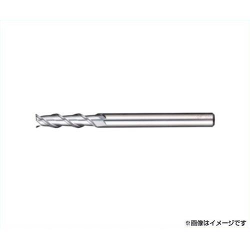 NS アルミ専用エンドミル(4倍刃長タイプ) AL4D210 [r20][s9-910]