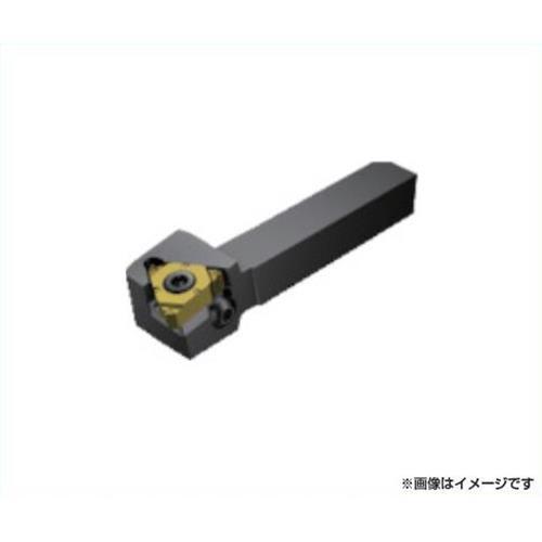 サンドビック コロスレッド266 小型旋盤用ねじ切りシャンクバイト 266RFA121216S [r20][s9-910]