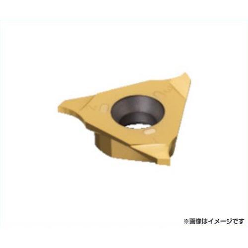 サンドビック コロミル328チップ COAT 328R1331502GM ×10個セット (1025) [r20][s9-910]