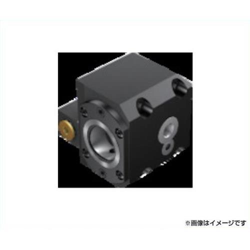 サンドビック クランピングユニット C4LC208059110A [r20][s9-910]