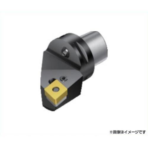 サンドビック カッティングヘッド C6PCLNL4506512HP [r20][s9-910]