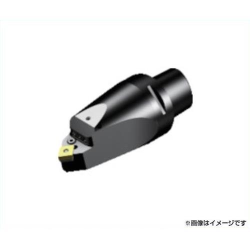 サンドビック カッティングヘッド C6PCMNN0011512HP [r20][s9-910]