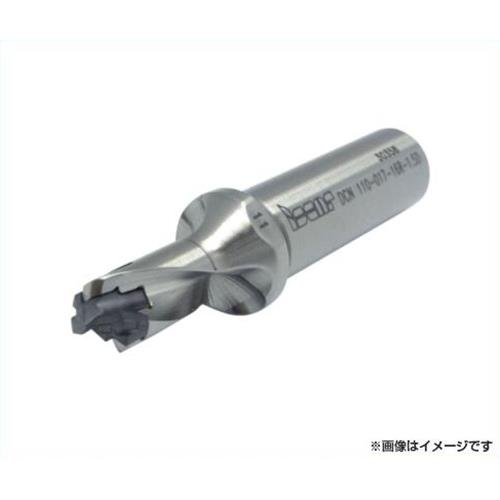 超歓迎 イスカル 先端交換式ドリルホルダー [r20][s9-920]:ミナト電機工業 DCN18009025A5D X-DIY・工具