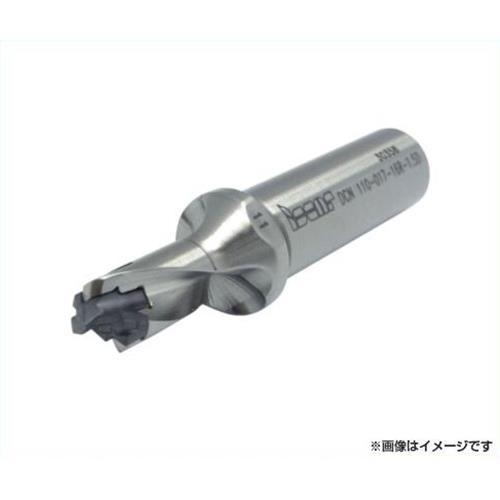 イスカル X 先端交換式ドリルホルダー DCN20003025A1.5D [r20][s9-910]