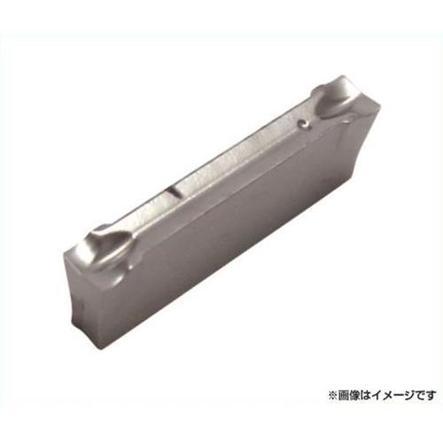 イスカル 突切用チップ COAT DGN1402J ×10個セット (IC808) [r20][s9-910]