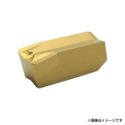 イスカル 突切・溝入れ用チップ COAT GIMY808 ×10個セット (IC808) [r20][s9-910]