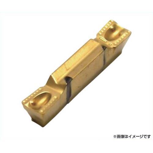買い誠実 イスカル 突切・溝入れ用チップ ×10個セット [r20][s9-910]:ミナト電機工業 COAT GRIP4020Y (IC808)-DIY・工具