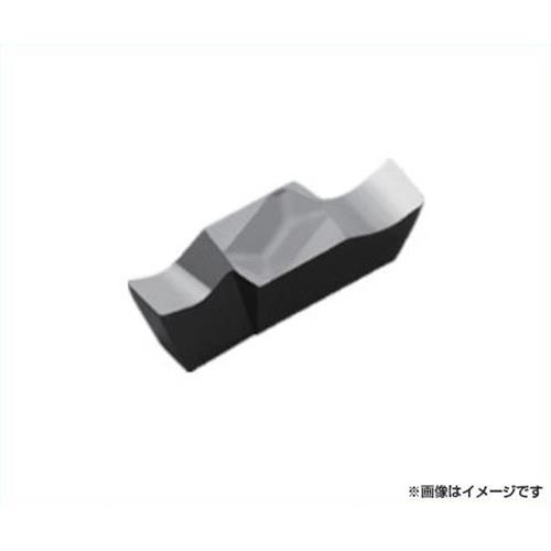 京セラ 溝入れ用チップ PR1225 COAT GVR200020B ×10個セット (PR1225) [r20][s9-910]