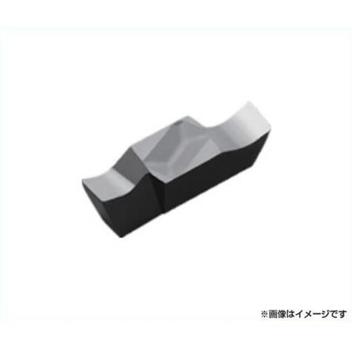 京セラ 溝入れ用チップ PR1225 COAT GVR400020B ×10個セット (PR1225) [r20][s9-910]