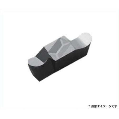 京セラ 溝入れ用チップ PR1225 COAT GVR250125AR ×10個セット (PR1225) [r20][s9-910]