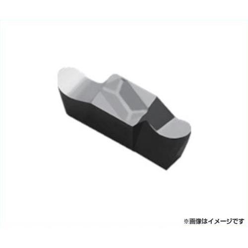 京セラ 溝入れ用チップ PR1225 COAT GVR300150AR ×10個セット (PR1225) [r20][s9-910]