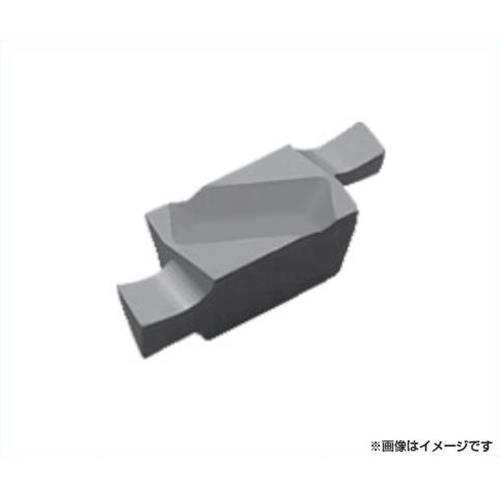京セラ 溝入れ用チップ PR1225 COAT GVFR200005AA ×10個セット (PR1225) [r20][s9-831]