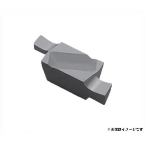 京セラ 溝入れ用チップ PR1225 COAT GVFL200005AA ×10個セット (PR1225) [r20][s9-831]
