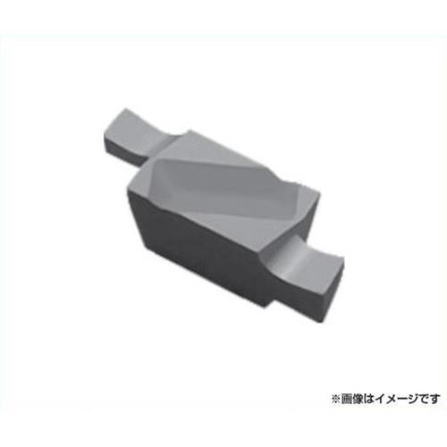 京セラ 溝入れ用チップ PR1225 COAT GVFL300005AA ×10個セット (PR1225) [r20][s9-831]
