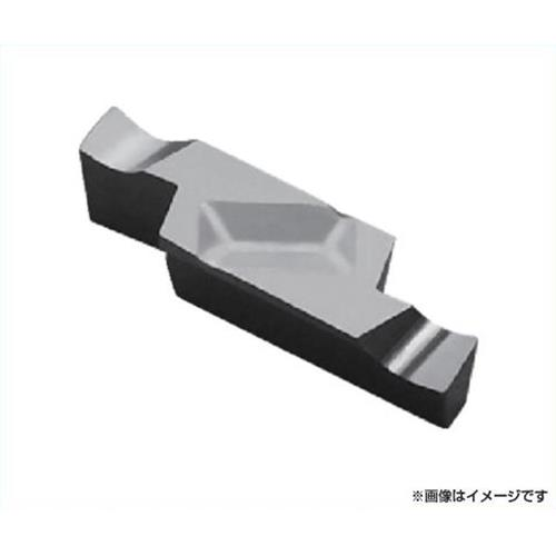 京セラ 溝入れ用チップ PR1225 COAT GVFL270020A ×10個セット (PR1225) [r20][s9-910]