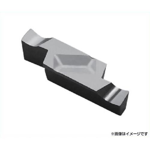 京セラ 溝入れ用チップ PR1225 COAT GVFL250020B ×10個セット (PR1225) [r20][s9-910]