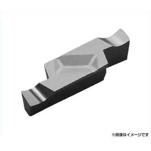 【大放出セール】 (PR1225) ×10個セット 京セラ [r20][s9-920]:ミナト電機工業 PR1225 溝入れ用チップ COAT GVFR300020B-DIY・工具