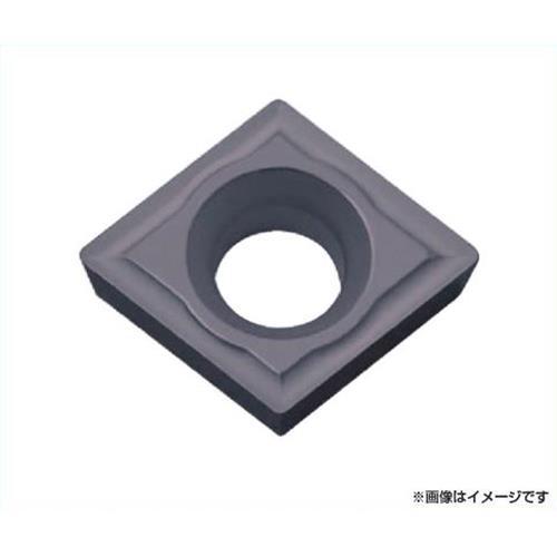 京セラ 旋削用チップ PR1425 COAT CPMH090304 ×10個セット (PR1425) [r20][s9-820]