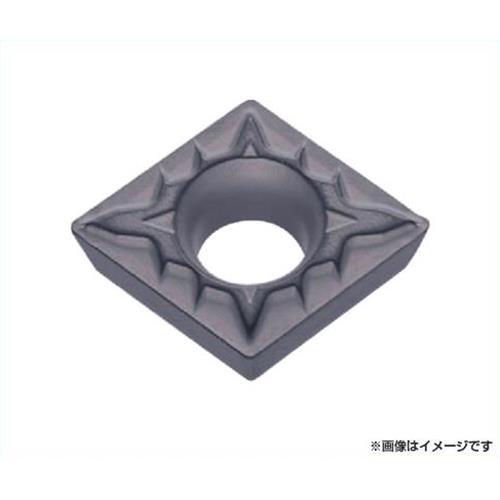 京セラ 旋削用チップ PR1425 COAT CPMT090304XP ×10個セット (PR1425) [r20][s9-820]