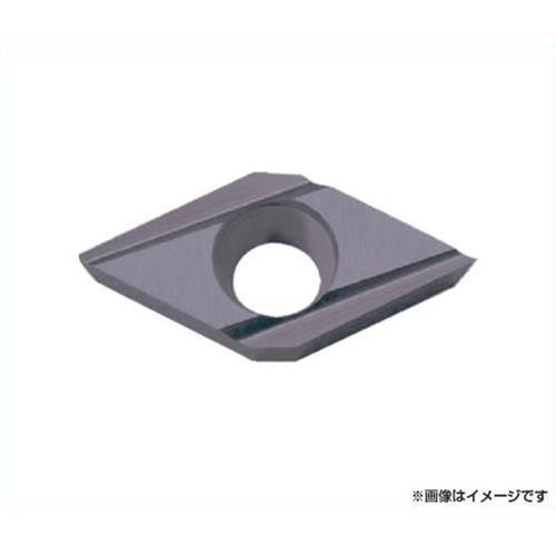 京セラ 旋削用チップ PR1425 COAT DCET070202MFLJ ×10個セット (PR1425) [r20][s9-830]