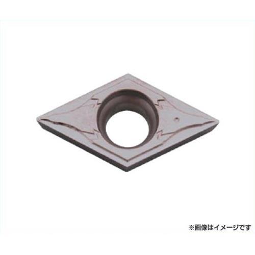 京セラ 旋削用チップ PR1425 COAT DCGT070204MFPGF ×10個セット (PR1425) [r20][s9-910]