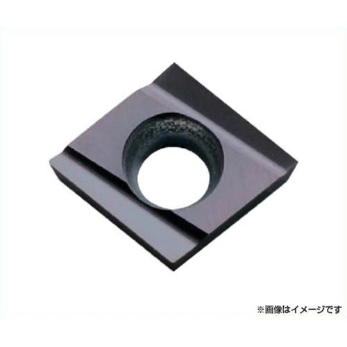 京セラ 旋削用チップ PR1225 COAT CCET060201MFRJ ×10個セット (PR1225) [r20][s9-910]