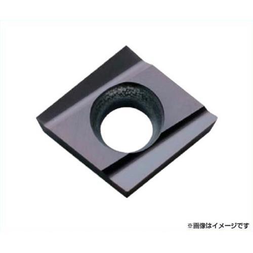 京セラ 旋削用チップ PR1225 COAT CCET060202MFLJ ×10個セット (PR1225) [r20][s9-910]