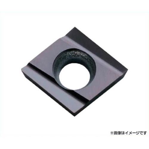 京セラ 旋削用チップ PR1225 COAT CCET060202MFRJ ×10個セット (PR1225) [r20][s9-910]