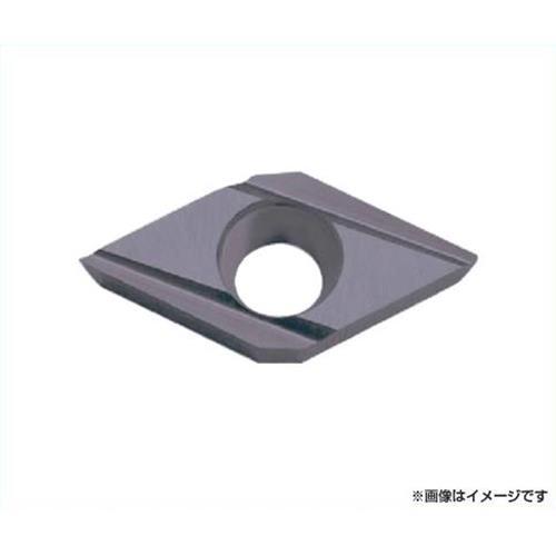 京セラ 旋削用チップ PR1225 COAT DCET070202MFRJ ×10個セット (PR1225) [r20][s9-830]