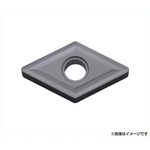 京セラ 旋削用チップ PV7010 ダイヤ DNMG150408 ×10個セット (PV7010) [r20][s9-910]