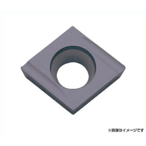 京セラ 旋削用チップ PV7025 COAT CCGT09T301ERU ×10個セット (PV7025) [r20][s9-910]