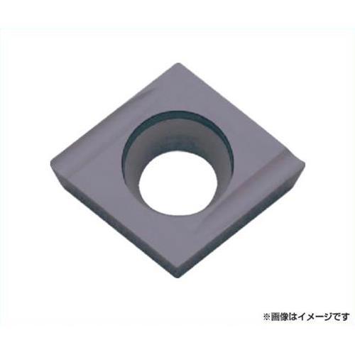 京セラ 旋削用チップ PV7025 COAT CCGT09T302ELU ×10個セット (PV7025) [r20][s9-910]