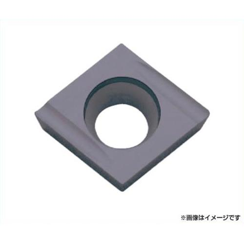 京セラ 旋削用チップ PV7025 COAT CCGT09T302ERU ×10個セット (PV7025) [r20][s9-910]