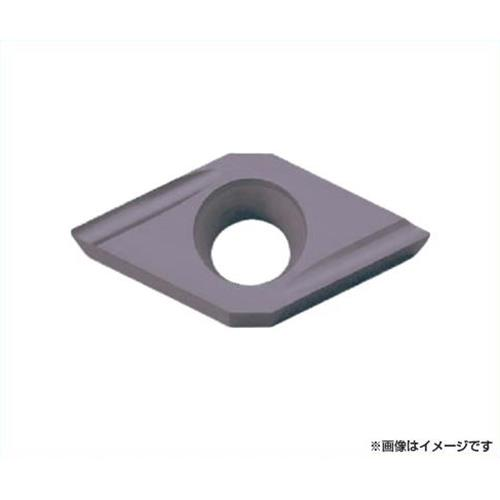 京セラ 旋削用チップ PV7025 COAT DCGT11T302FLU ×10個セット (PV7025) [r20][s9-910]