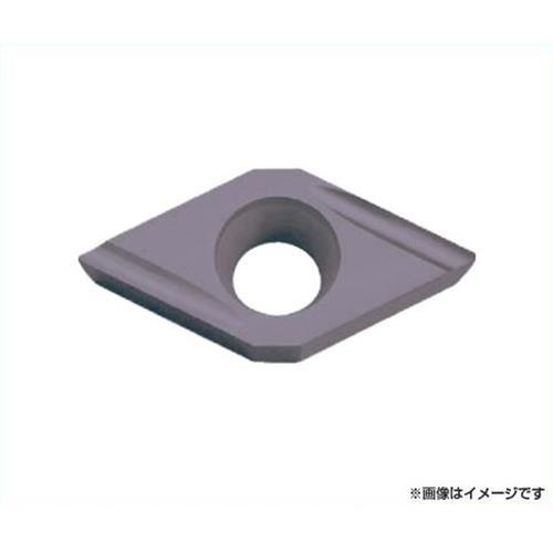 京セラ 旋削用チップ PV7025 COAT DCGT11T302FRU ×10個セット (PV7025) [r20][s9-910]