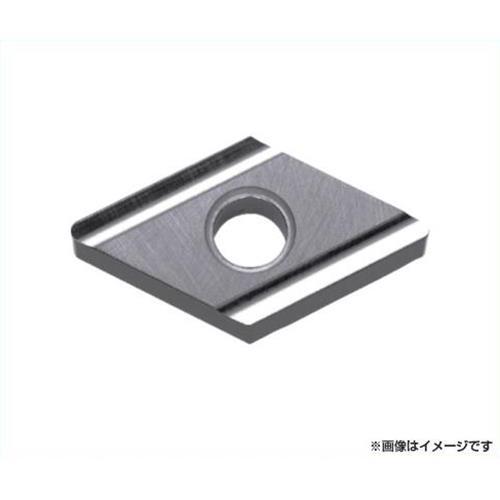 京セラ 旋削用チップ PV7025 COAT DNGG150408L ×10個セット (PV7025) [r20][s9-910]