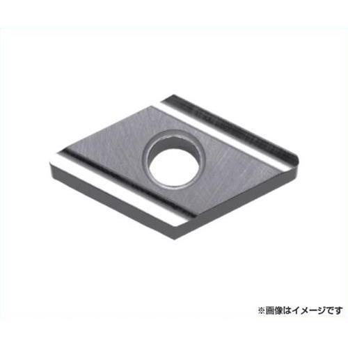 京セラ 旋削用チップ PV7025 COAT DNGG150408R ×10個セット (PV7025) [r20][s9-910]