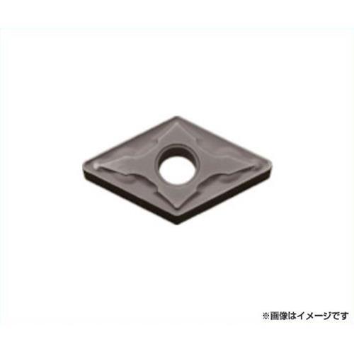 京セラ 旋削用チップ PV7025 COAT DNMG150404GS ×10個セット (PV7025) [r20][s9-910]