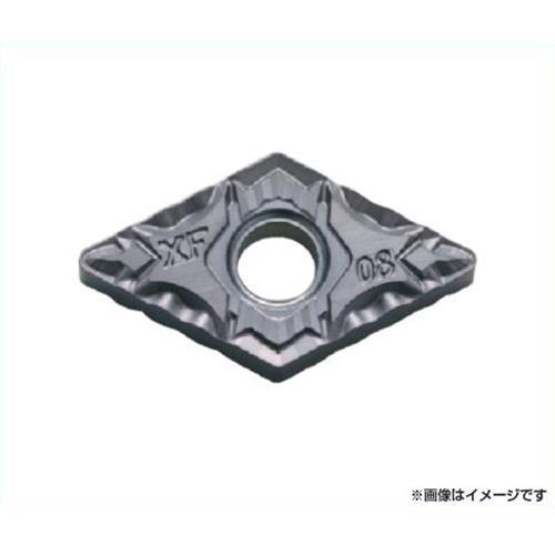 京セラ 旋削用チップ PV7025 COAT DNMG150408XF ×10個セット (PV7025) [r20][s9-910]