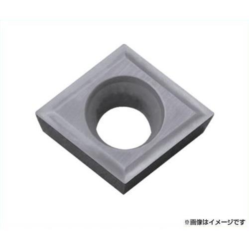 京セラ 旋削用チップ TN6010 COAT CCGT060204 ×10個セット (TN6010) [r20][s9-910]