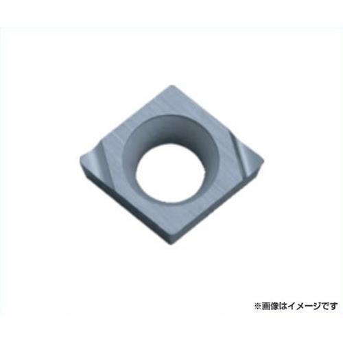 京セラ 旋削用チップ TN6010 COAT CCGT040104RF ×10個セット (TN6010) [r20][s9-910]