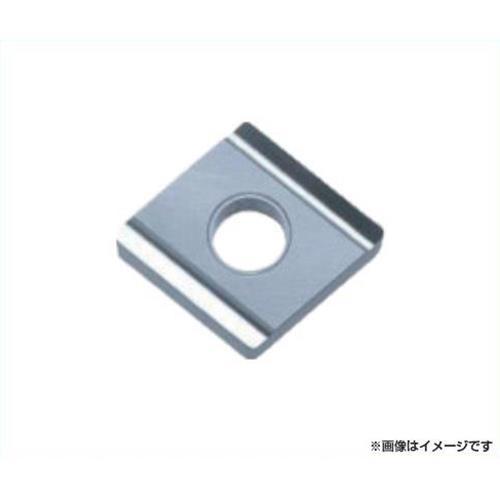 京セラ 旋削用チップ TN6010 COAT CNGG120404R ×10個セット (TN6010) [r20][s9-910]