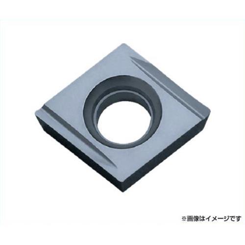 京セラ 旋削用チップ TN6010 COAT CPMH090304RY ×10個セット (TN6010) [r20][s9-900]