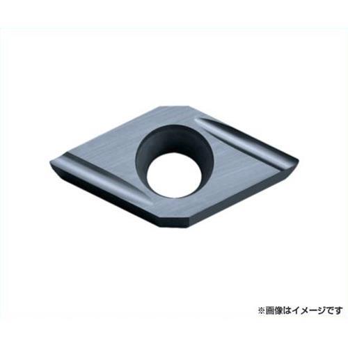 京セラ 旋削用チップ TN6010 COAT DCGT070202ERU ×10個セット (TN6010) [r20][s9-910]