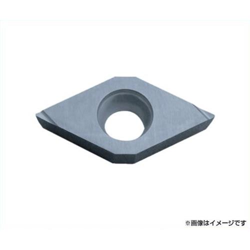 京セラ 旋削用チップ TN6010 COAT DCGT11T302RF ×10個セット (TN6010) [r20][s9-910]