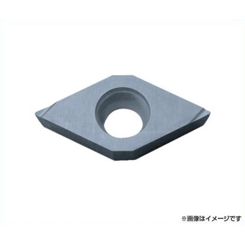 京セラ 旋削用チップ TN6010 COAT DCGT11T304LF ×10個セット (TN6010) [r20][s9-910]