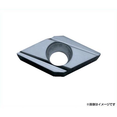 京セラ 旋削用チップ TN6010 COAT DCGT11T304ERJ ×10個セット (TN6010) [r20][s9-910]