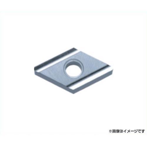 京セラ 旋削用チップ TN6010 COAT DNGG150404L ×10個セット (TN6010) [r20][s9-910]
