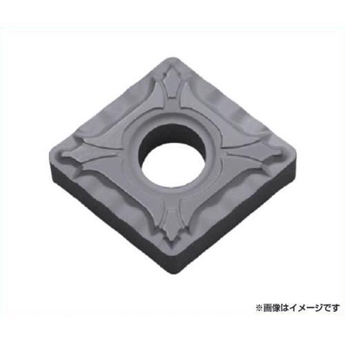 京セラ 旋削用チップ TN6010 COAT DNMG150408XP ×10個セット (TN6010) [r20][s9-900]