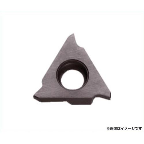 京セラ 溝入れ用チップ PV7040 COAT GBA32R100005 ×10個セット (PV7040) [r20][s9-910]